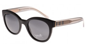 Burberry BE 4210