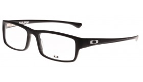 Oakley TAILSPIN OX 1099
