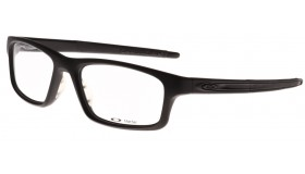 Oakley CROSSLINK PITCH OX 8037