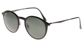 Ray Ban ROUND RB 4224