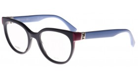 Fendi THE FENDISTA FF 0131