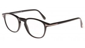 Tom Ford FT 5389