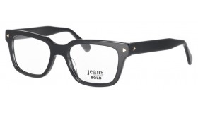 Jeans Bold 02