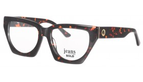 Jeans Bold 03