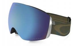 Oakley FLIGHT DECK PRIZM OO7050