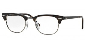 Ray Ban CLUBMASTER RB 5154