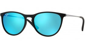 Ray Ban IZZY RB 9060S