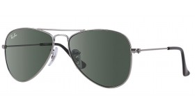 Ray Ban AVIATOR JUNIOR  RB 9506S