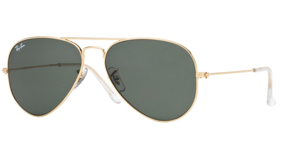 0d6ea1b547 Ray Bans 3025 55mm To Inches « Heritage Malta
