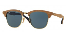 Ray Ban Clubmaster 3016M