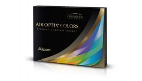 Air Optix Color - Non Correttive ( 2 lenti )