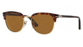 Persol 3105 Cellor Series