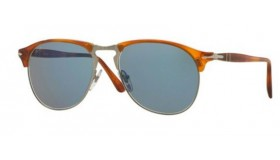 Persol 8649 Cellor Series