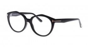 Tom Ford FT 5416
