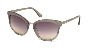 Tom Ford EMMA 0461