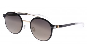 Mykita DEcades Sun Crosby