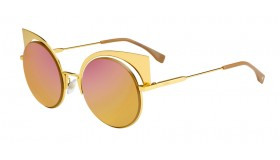 Fendi Eyeshine 0177
