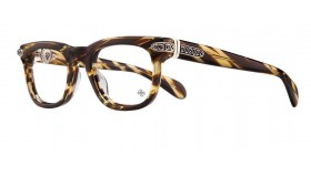 Chrome Hearts AR69-50