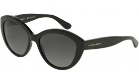 Dolce & Gabbana 4239 - CONTEMPORARY