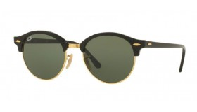 Ray Ban Clubround 4246