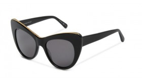 Stella Mc.Cartney SC0006