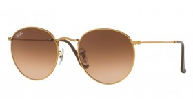 Ray Ban ROUND METAL RB 3447