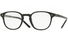 Oliver Peoples  FAIRMONT OV 5219